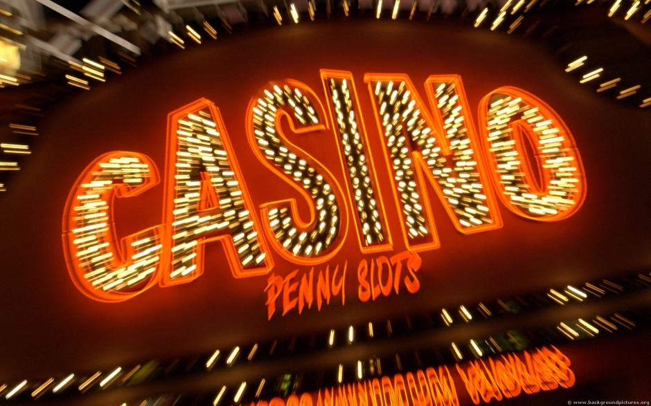 Online casino card dealer philippines nd code for mandarin palace casino