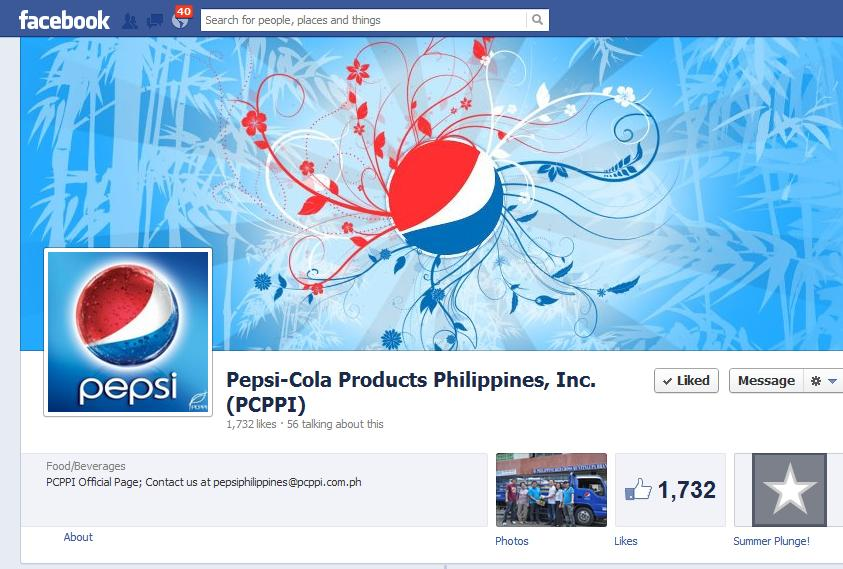 job analysis for pepsi Pepsi's current logo pepsi is one of the biggest names in the food and beverage industry what are the job opportunities at pepsi warehouses let's find out displaying the results of your search, click on the position you wish to apply for and it will take you to the page describing the job requirements and description.