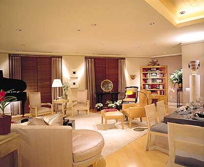ud-livingroom