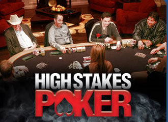 watch high stakes